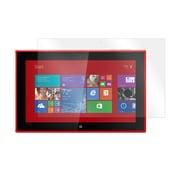 Mgear Accessories Lumia 2520 Screen Protector