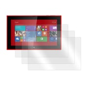 Mgear Accessories Nokia Lumia 2520 Screen Protector
