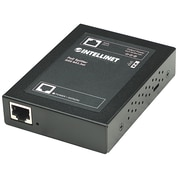 Intellinet PoE+ 560443 Splitter