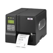 TSC Auto ID ME240 Thermal Transfer Monochrome Desktop Label Printer