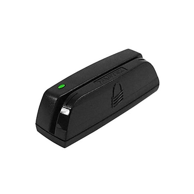 MAGTEK® 21073145 Dynamag Card Reader