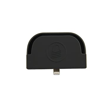 MAGTEK® iDynamo 5 Magnetic Card Reader