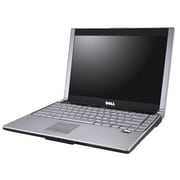 Dell™ Latitude E6440 14 LED Ultrabook, Intel Core i7-4600M 2.9GHz, Anodized Aluminum