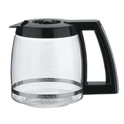 Cuisinart® 14 Cup Replacement Carafe, Black