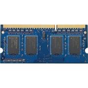 HP H6Y73UT#ABA 2GB DDR3L 204-Pin SDRAM ProBook Memory Module