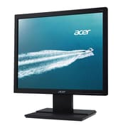 Acer® V Series 19 SXGA LED-LCD Monitor