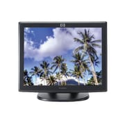 HP® L5006tm 15 XGA Touch Screen Monitor