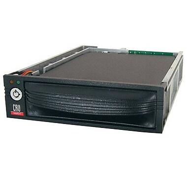 CRU™ DataPort 10 USB/SATA Removable Drive Enclosure