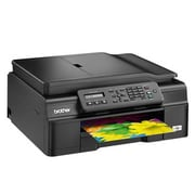 Brother® MFC-J245 Inkjet Multifunction Printer