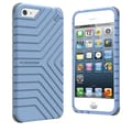 PureGear® GripTek Impact Protection Cases For iPhone 5