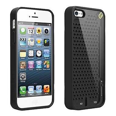 PureGear® Retro Undecided Game Cases For iPhone 5S/5