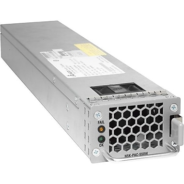 Cisco™ 750 W AC Power Supply For UCS 6248UP Fabric Interconnect