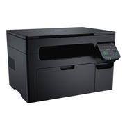 Dell B1163w Wireless Laser All-In-One Printer
