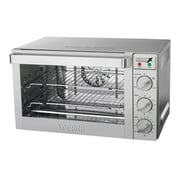 Waring Pro® 0.9 cu. ft. 1.70 kW Electric Oven