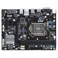 GIGABYTE™ GA-H81M-H 16GB Micro ATX Motherboard