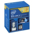Intel® BX80646I54690 Processor Box, Coret i5-4690 3.9 GHz