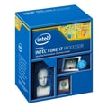 Intel® BX80646I74790 Processor Box, Coret i7-4790 4 GHz