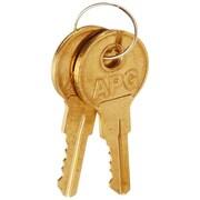 Apg Cash Drawer 174 Pk 8k A3 Key Set For Cash Drawer Staples 174
