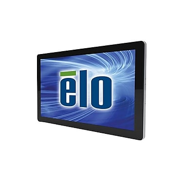 ELO E455084 Display Stand For 3201L Interactive Digital Signage Display