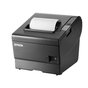 HP® Smart Buy Epson T88V 180 dpi 300 mm/sec Thermal Line Receipt Printer With Serial/USB