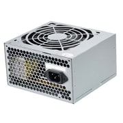 Coolmax ZX-500 ATX12V and EPS12V Internal Power Supply, 500 W