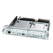 Cisco™ Services Ready Engine Module For 2911/2921/2951/3925/3925E/3945/3945E Routers