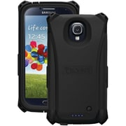 Trident™ Electra Case For Samsung Galaxy S4, Black