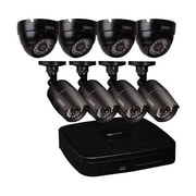 Q-See™ Elite Series Video Surveillance System
