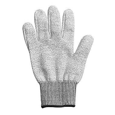 Cuisinart® Mandoline Cut Resistant Gloves