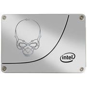 Intel® 730 Series 480GB 2 1/2 SATA/600 MLC Internal Solid State Drive