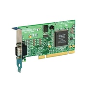 Lenovo® Brainboxes Low Profile Plug-in Card 1 Port RS-422/485 Serial Adapter