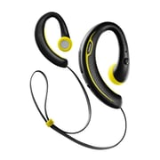 Jabra® SPORT Wireless+ Stereo Headset