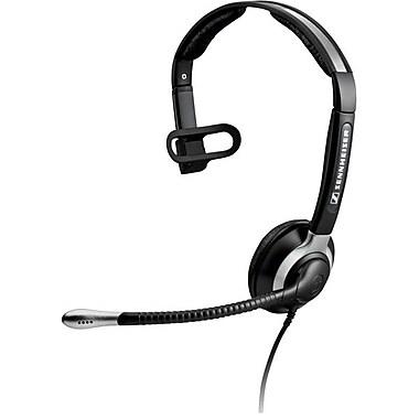 Sennheiser CC 515 IP Premium Headset With ED