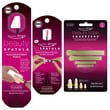Every Beauty™ Every Drop® Cosmetic Tool Money Saver Kit, 3/Pack