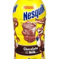 Nesquik Milk Shake Chocolate
