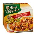 Marie Callender s Tortellini Romano 10 Oz., 8/Pack