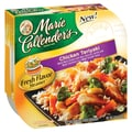 Marie Callender's Chicken Teriyaki 10 Oz.
