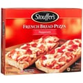Stouffers Pizza French Bread Pepperoni 11.25 Oz., 6/Pack