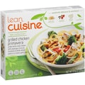 Lean Cuisine Grilled Chicken Primavera 9.37 Oz., 6/Pack