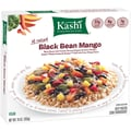 Kashi Black Bean Mango 10 Oz., 6/Pack