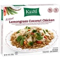 Kashi Lemongrass Coconut Chicken 10 Oz.