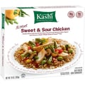 Kashi Sweet & Sour Chicken 10 Oz.
