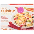 Lean Cuisine Chicken Chow Mein 9 Oz., 6/Pack