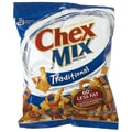 Chex Mix Traditional Flavor Snack 1.75 Oz., 48/Pack