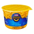 Kraft Macaroni & Cheese Dinner Original 4.1 Oz.