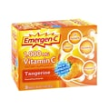 Emergen-C Supplement 9.9 Oz. 30/Box