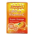 Emergen-C Super Orange 9.3 Oz. 30/Box