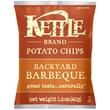 Kettle Brand Backyard Barbeque Chips 1.5 Oz., 36/Pack