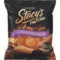 Stacy's Pita Chips Cinnamon Sugar 1.5 Oz.