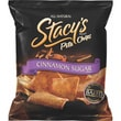 Stacy s Pita Chips Cinnamon Sugar 1.5 Oz., 36/Pack